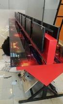 Tp. Hồ Chí Minh: Tư vấn, thiết kế thi công phòng net chuyên nghiệp CL1674123
