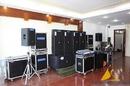 Tp. Hồ Chí Minh: Cho thuê âm thanh, ánh sáng giá rẻ sài gòn CL1657043P7