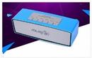 Tp. Hồ Chí Minh: Loa blutooth-WS 636 - thẻ nhớ CL1703278