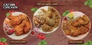Tp. Hồ Chí Minh: Nhà Hàng Catina Chicken CL1656402
