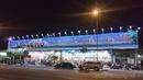Tp. Hồ Chí Minh: Quán Hải Sản Tự Chọn Ngon Rẻ Quận Thủ Đức CL1656402