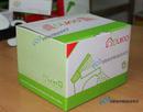 Tp. Hồ Chí Minh: tìm đối tác hộp tác với công ty hưng phú chuyên vê bên in ấn CL1656538