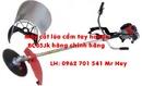 Tp. Hà Nội: máy gặt lúa honda GX35, máy cắt lúa chạy xăng honda giá rẻ nhất CL1655445