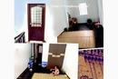 Tp. Hà Nội: Cho thuê phòng 18m2 tại Cầu Giấy. Vệ sinh riêng biệt khép kín CL1660841