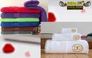 Tp. Hà Nội: 3 bí kíp giúp bạn chọn khăn bông cho spa đúng chuẩn CL1656844P10