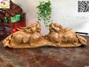 Tp. Hồ Chí Minh: Tỳ Hưu phong thuỷ (THH68) CL1658453