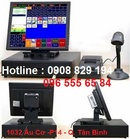 Tp. Hồ Chí Minh: Máy tính tiền bán hàng cảm ứng giá rẻ cho quán nhậu tại hcm CL1693468P4