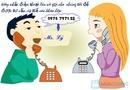 Tp. Hà Nội: Đào tạo Nghiệp vụ sư phạm cấp chứng chỉ lh 0976 7971 22 CL1662541