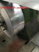 Tp. Hải Phòng: thép cuộn đàn hồi 65MN/ 1566/ S65C/ C60E CL1656500