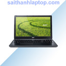 """Tp. Hồ Chí Minh: Acer Z1402-34VY core i3-5005u 2g 500g 14. 1"""" laptop gia re+ qua CL1696167"""