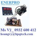 Tp. Hồ Chí Minh: Bo mạch điều khiển ENERPRO - Bảng điều khiển ENERPRO CL1701714