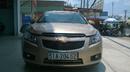 Tp. Hồ Chí Minh: Bán Chevrolet Cruze LS 2011, màu vàng, 430 triệu CL1655925