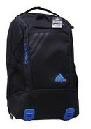 Tp. Hà Nội: balo adidas predator backpack CL1661195