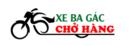 Tp. Hồ Chí Minh: Xe ba gác chuyển nhà giá rẻ RSCL1655325