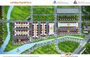 Đồng Nai: Bán đất nền đô thị Đại Phước gần phà Cát Lái Quận 2 gần chợ dân cư đông đúc CL1693550