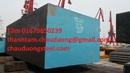Tp. Cần Thơ: Vật liệu làm khuôn SKD/ SKT CL1656500