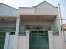 """Tp. Hồ Chí Minh: Cơ hội có 1 không 2 tại """" Phố chợ Đa Năng Cầu Tràm"""" 302 tr/ 126m2 CL1656008"""