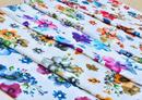Tp. Hà Nội: Cung cấp vải và phụ liệu ngành may CL1656500