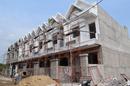 Tp. Hồ Chí Minh: Bán nhanh một số nhà đất tại Quận 12 TP HCM chính chủ giá rẻ CL1203345
