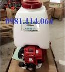 Tp. Hà Nội: Mua máy phun thuốc điện honda chính hãng CL1655460
