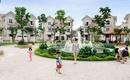 Tp. Hà Nội: !!!! Chính chủ bán cắt lỗ biệt thự Vinhomes Riverside Hoa Lan . CL1655529