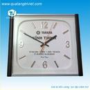 Tp. Hồ Chí Minh: Sản xuất đồng hồ treo tường CL1658453