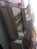 Tp. Hà Nội: Bán nhà 4 tầng giá rẻ ngõ 254 Minh Khai, Nhà đẹp. oto đỗ cửa. Giá chỉ có 2,6 tỷ CL1650582