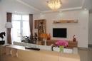 Tp. Hồ Chí Minh: Căn hộ Thủy Lợi mở bán 20 căn cuối, thanh toán 50% nhận nhà ở liền LH 0938766156 CUS52866