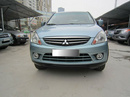 Tp. Hồ Chí Minh: xe Mitsubishi Zinger MT 2008 CL1655925