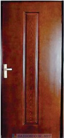 Tp. Hồ Chí Minh: Cửa gỗ HDF, cửa gỗ MDF, cửa gỗ công nghiệp, cửa gỗ đẹp, cửa gỗ q7 CL1656244