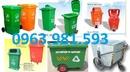 Tp. Hà Nội: thùng rác, các loại thùng rác giá rẻ nhất thị trường! CL1656642