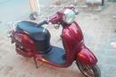 Tp. Hà Nội: Bán xe máy điện yaxun đi được 6 tháng CAT3_36P2