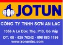 Tp. Hồ Chí Minh: Đại lý sơn Jotun gò vấp, Quận 12 CL1689010P5