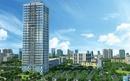 Tp. Hà Nội: Suất ngoại giao giá cực rẻ, tầng đẹp chung cư Hanoi Landmark 51, Vạn Phúc CL1652310P4