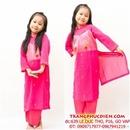 Tp. Hồ Chí Minh: Thuê áo dài trẻ em đẹp, rẻ nhất tại HCM hiện nay RSCL1636227