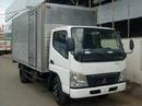 Bình Dương: Chuyên nhận chở hàng thuê tại Bình Dương - Cho thuê xe tải tháng 0913745179 CL1662971P5