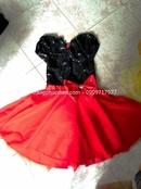 Tp. Hồ Chí Minh: Bạn muốn thuê váy, đầm múa trẻ em đẹp ấn tượng, giá rẻ nhất không? RSCL1636227
