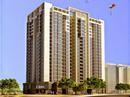 Tp. Hà Nội: !!^! Bán chung cư Đồng Phát Park View chỉ 1,2 tỷ/ căn, cách Times City chỉ 700m. CL1655766