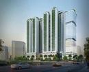 Tp. Hà Nội: dự án chung cư cao cấp Ecolife Capitol giá chỉ từ 26 triệu/ m2 CL1703159