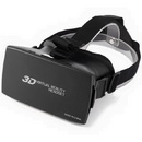 Tp. Hồ Chí Minh: Box xem ĐT 3D- VR Box Virual Reality Glasses CAT17_43
