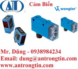 Cảm Biến Wenglor - 0938984234