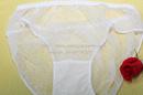 Tp. Hồ Chí Minh: Quần lót giấy dùng một lần quần áo lót cho spa giá sỉ thương hiệu Việt xuất khẩu CL1671598