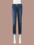 Tp. Hồ Chí Minh: Chuyên cung cấp quần jean nữ vnxk chính hãng. CL1684547