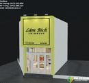 Tp. Hà Nội: Cách thiết kế showroom khoa học giúp bạn dễ dàng chuyển đổi kinh doanh hàng mới CL1656244