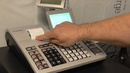 Tp. Hồ Chí Minh: Máy tính tiền tại Q9 -Thủ Đức CL1666593P9