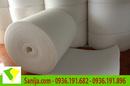 Tp. Hải Phòng: Bán buôn màng PE bọc lót hàng hóa CL1653460