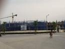 Tp. Hà Nội: Bán Nhà Liền Kề Văn V5 V6 Văn Phú Hà Đông CL1655975