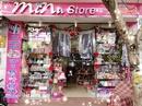 Tp. Hà Nội: Cửa hàng Quà tặng độc đáo - Quà sinh nhật - Đồ chơi trẻ em tại Hà Nội CL1665725
