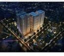 Tp. Hà Nội: %%%%%% Bán căn hộ chung cư tại dự án Star Tower - 283 Khương Trung - Thanh Xuân CL1656091