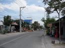 Tp. Hồ Chí Minh: Cơ hội đầu tư cho các nhà kinh doanh nhà đất nền đất quận Bình Tân CL1655975